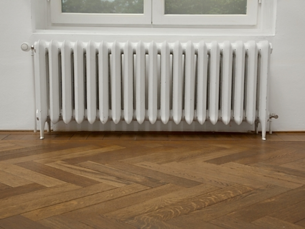 Reliable, Low-Maintenance Heating in Evanston & Highland Park, IL